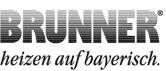 brunnerlogox